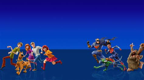 scoob  animation wallpapers hd wallpapers id