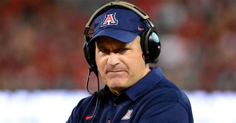 He gathered his net worth as a professional soccer player and signing lucrative endorsement deals with brands, like adidas, giorgio armani, and guarana. Rich Rodriguez Had His Wife And Girlfriend On The Arizona Sideline At Same Time For Games