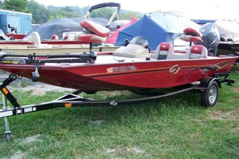 G3 Boats For Sale Louisiana by Large Scale Model Boats Used G3 Boats For Sale In Louisiana