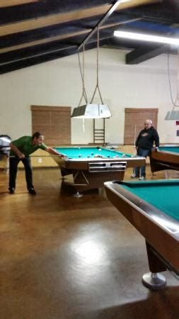 pool tables direct reviews pool tables picture of breezy hill rv resort pompano