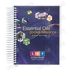 essential oils desk reference 3rd edition addition properties on properties of addition