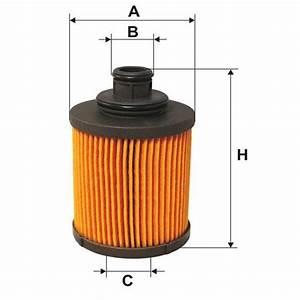 Filtre à Huile Norauto : filtre huile norauto 613 ~ Dailycaller-alerts.com Idées de Décoration
