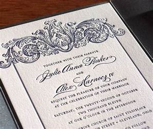 17 best images about invitation design keri on pinterest With wedding etiquette invitations extended family