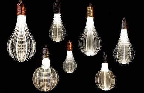 nap laser etched uri led light bulbs design milk