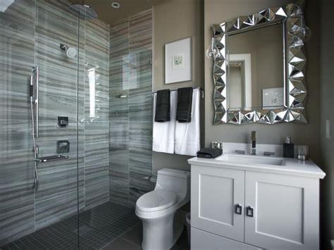 guest bathroom ideas guest bathroom from hgtv oasis 2014 hgtv