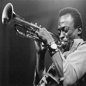 Miles Davis Discography [1945-2011][FS] - Tecnohackers