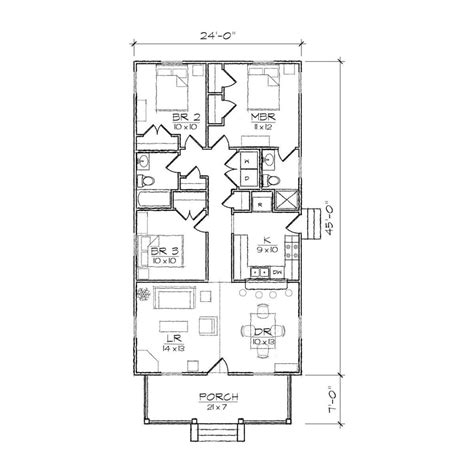 narrow house plans 5 bedroom house plans narrow lot inspirational narrow