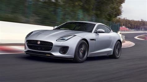 The New Jaguar F Type by Look The New Jaguar F Type Top Gear