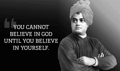 swami vivekananda quotes   fun