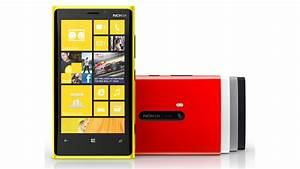 Beamer Test Chip : nokia lumia 920 handy test chip ~ Frokenaadalensverden.com Haus und Dekorationen