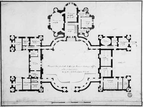 modern castle floor plans castle house plans modern house
