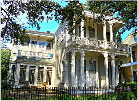 garden district new orleans condo trends by eric bouler
