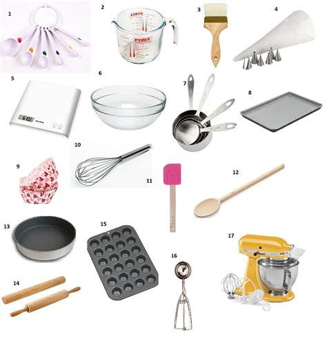 basic kitchen supplies passionatemae food has a way of bringing people together kitchen essentials part 1 basic