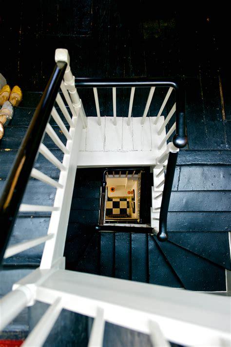 renover un escalier en bois renover un escalier en bois obasinc