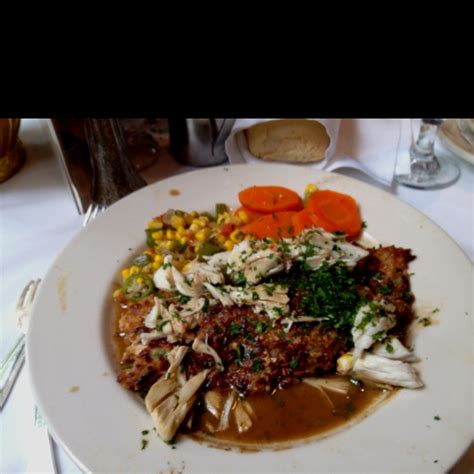 cuisine orleans orleans food southern cuisine
