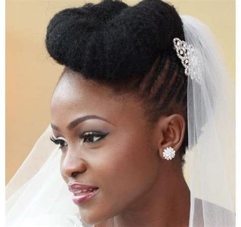 appealing prom hairstyles  black girls