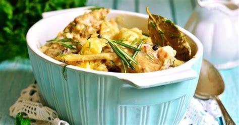 recette cuisine automne 15 plats réconfortants et gourmands pour l automne cuisine az