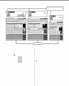 Yamaha Mg20xu  Mg20  Mg16xu  Mg16  Mg12xu  Mg12 Owner U0026 39 S Manual