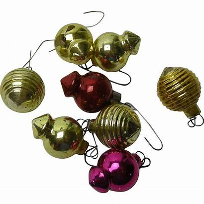 Ornaments Christmas Tree Feather Unusual Shapes Lane