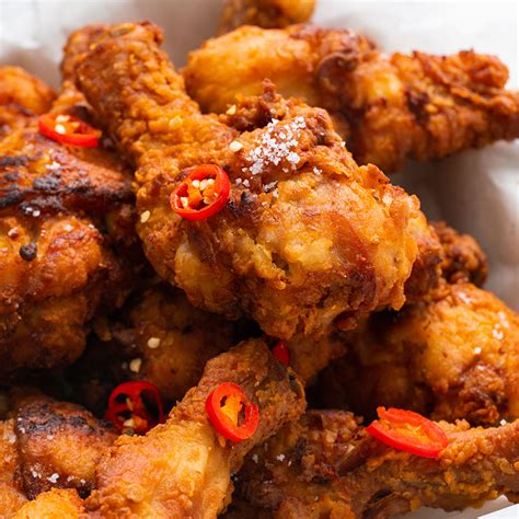 mama nois thai fried chicken marions kitchen