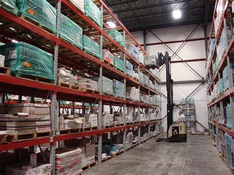 roma tile watertown ma tile dealers roma tile