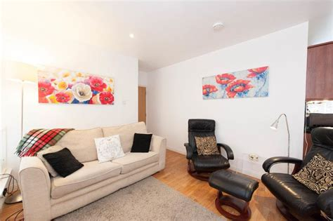 the livingroom edinburgh wynd town edinburgh updated 2019