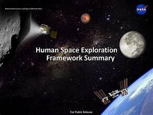 Human Space Missions - Pics about space