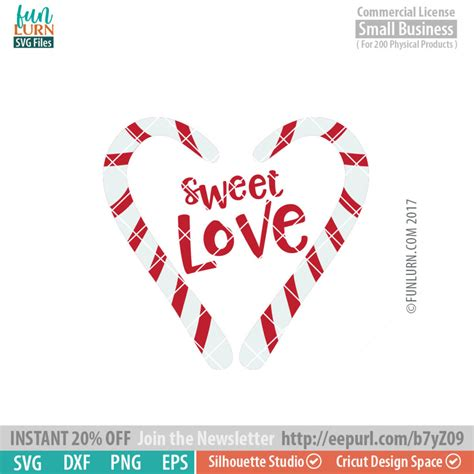 The free images are pixel perfect to fit your design and available in both png and vector. Sweet Love svg - FunLurn
