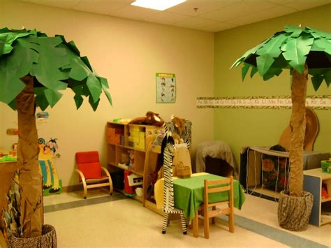 13 best ece dramatic play centre zoo animals images on 240 | a94238cd3965b2e988398b5526be9ee3 preschool classroom classroom themes