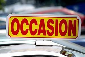 Vendre Une Voiture En L état Sans Controle Technique : comment vendre une voiture un particulier informations en continu ~ Gottalentnigeria.com Avis de Voitures