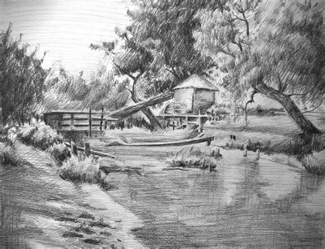 drawing ideas wallpapers gallery  pencil drawings