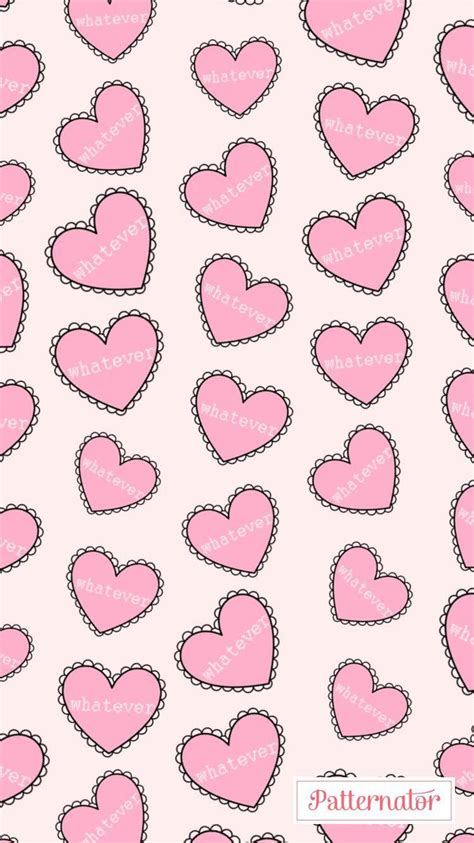 40+ Aesthetic Pink Background