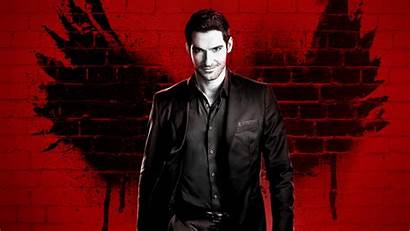 Lucifer 4k Season Wallpapers Tv Shows Backgrounds