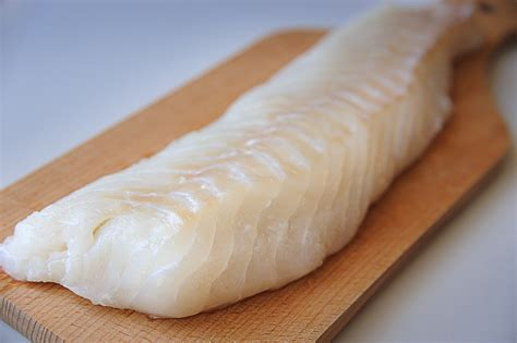 comment cuisiner le lieu jaune les poissons cuisine à l 39 ouest