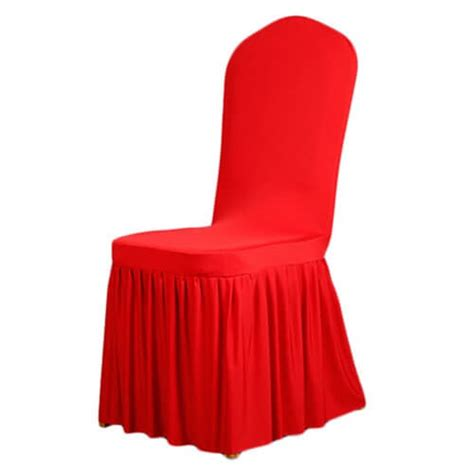 wedding chair covers wholesale suppliers manufacturers