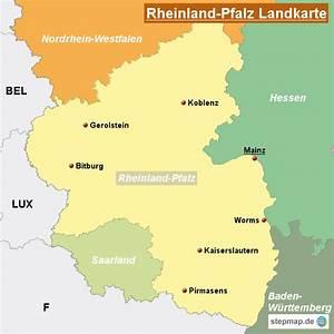 Hausbaufirmen Rheinland Pfalz : sex treffen rlp ~ Markanthonyermac.com Haus und Dekorationen