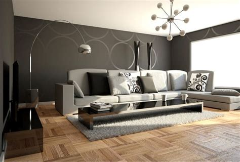 modern living room color scheme 10 amazing color schemes for the living room