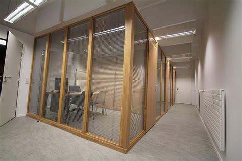 mobilier de bureau metz lynium fr mobilier sur mesure lynium metz