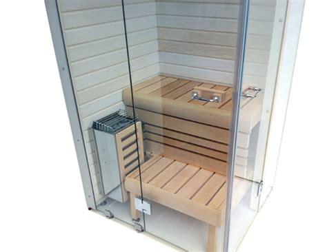 Sauna Im Schlafzimmer schlafzimmer sauna im schlafzimmer ideenentwurf