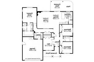 house plan shingle style house plans glenhaven 30 927 associated designs