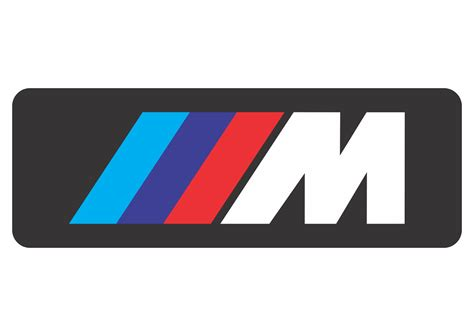 Browse and download hd bmw logo png images with transparent background for free. Motorsport BMW Logo Vector~ Format Cdr, Ai, Eps, Svg, PDF, PNG