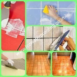 Epoxy Grout in Coimbatore, Tamil Nadu   Suppliers, Dealers