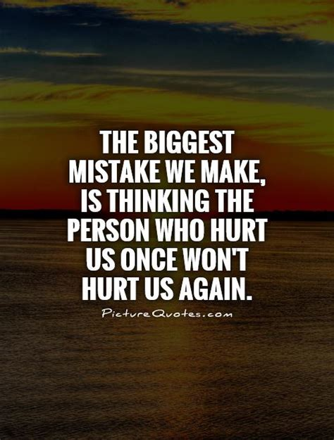 Famous Quotes About Being Hurt Quotesgram. Quotes About Love In Hard Times. Trust Love Quotes In Hindi. Sad Quotes From Books. Song Quotes To Put In Your Instagram Bio. Crush Quotes For Facebook Status. Life Quotes Rappers. Deep Quotes For Your Boyfriend. Short Quotes Change