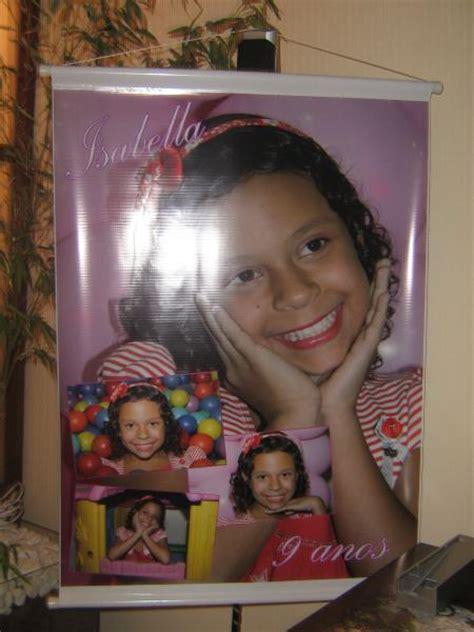 Banner para festa infantil - Flad Art - Impressão digital