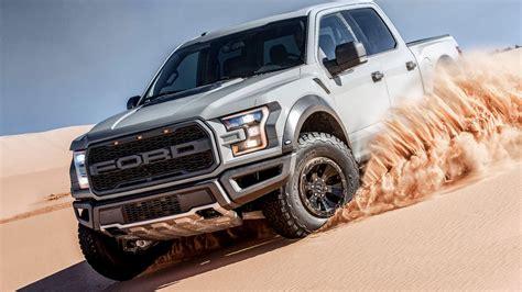 technical design  ultimate performance truck comparison