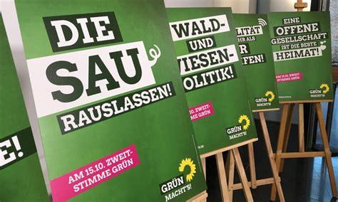 There's a whole gift card exchange subreddit dedicated to people willing to swap their gift cards for cash. 10 grüne Ziele für Niedersachsen - Grüne Niedersachsen