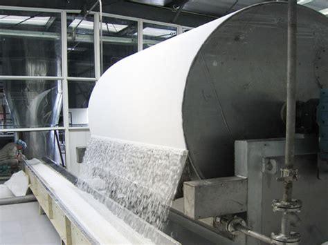 manufacturer  cassava grinding machine  nigerialow