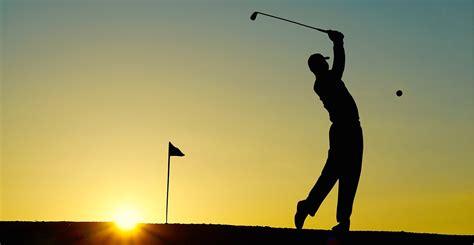 tournoi de golf annuel le vendredi 15 juin 2018 chambre