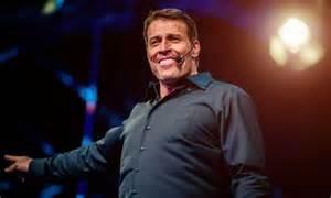 <b>Tony Robbins</b> Wiki - Net Worth, Wife, Height, Divorce ...