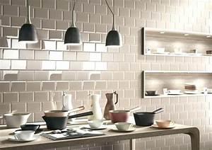 Peindre Faience Cuisine : peinture faience cuisine racsinence pour peindre sur carrelage peinture faience cuisine algerie ~ Melissatoandfro.com Idées de Décoration